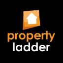 Property Ladder logo