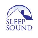 Sleep Sound Property Management Inc logo