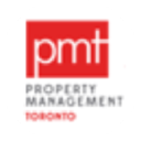 Property Management Toronto logo