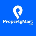 PropertyMart Corporation logo