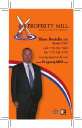 Property Mill Real Estate Group logo