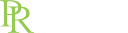 Property Resources logo