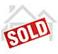 PropertySold.ca logo
