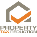 PropertyTaxReduction.com logo