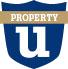 PropertyU.net logo