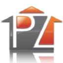 PropertyZaar.com logo
