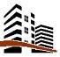 Propertyzote.com logo