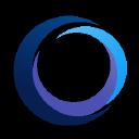 Propheris Ltd Logo