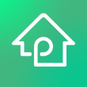 Prop Logix logo icon