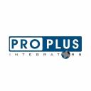 Proplus Integrators Limited logo