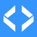 Propmodo Inc logo