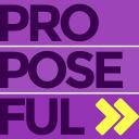 Proposeful