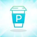 Proposify logo icon