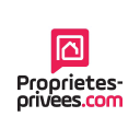 Proprietes-privees - Send cold emails to Proprietes-privees