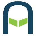 Proptrain.com logo