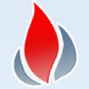 Propulse, l'agence logo