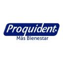 Proquident S.A. logo