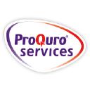 Proquro Services BV logo