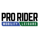 Read Pro-Rider Reviews