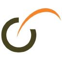 Prorize LLC logo