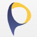 Prosado.com LLC logo