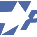 Prosares Solutions Pvt Ltd logo