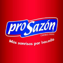 Prosazon S.A. de C.V. logo