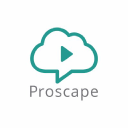 Proscape Technologies - Send cold emails to Proscape Technologies