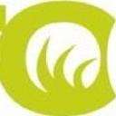 Proscape Landscapes Ltd logo