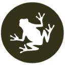 Prosdocimi Limited logo