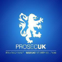 Prosec Uk logo