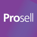 Prosell Learning Limited logo