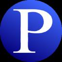 ProSep Ltd logo