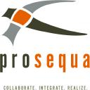 ProSequa, Inc. logo