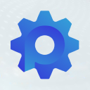 prosettings.net logo icon