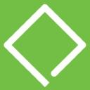 Pro Ship logo icon