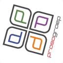 Proso Groep logo