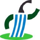 Pro Soccer logo icon