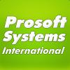 Prosoft Systems Intl logo