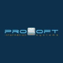 Prosoft Information Systems on Elioplus