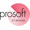 Prosoft ICT on Elioplus