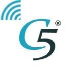 Prosoft e Solutions India Pvt. Ltd. logo