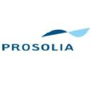 Prosolia, Inc. logo