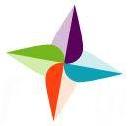 Proson BV logo