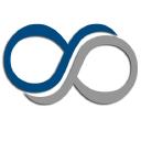 Prosora Technologies, LLC logo
