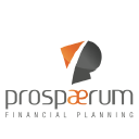Prospaerum Financial Planning logo