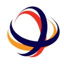 Prospec Limited logo