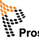 Prospecta logo