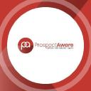 ProspectAware Limited logo