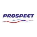 Prospect Coaches West Ltd logo